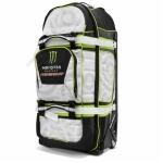 Pro Circuit Monster Rig 9800 Roller Bag