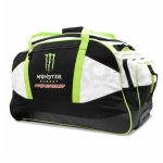 Pro Circuit Monster Tasche # SALE