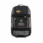 Pro Circuit Monster Commander Reisetasche # SALE