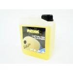POW Airfiltercleaner universal 2 litres