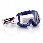 Pro  Grip Google 3201 Race Line Blue