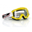 ProGrip Brille 3201 Race Line Yellow