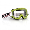 ProGrip Brille 3201 Race Line Green