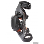 POD Knee brace K1 Junior