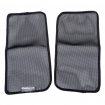 Polisport Mesh for Radiator Louvers Kawasaki