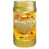 Powerbar® Isoactive Orange 600g