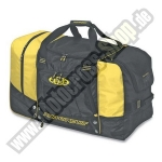 Pso Circuit Carry On Agent Bag # SALE