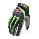Mechanix Mechanic´s Gloves Pro Circuit Monster Energy