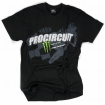 Pro Circuit T-Shirt Moonwalker # SALE