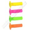 Pro Grip 794 Grips - different fluo colours
