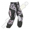 Pro Grip Special Edition Hose Black Kids SALE