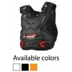 Polisport Phantom Lite Chest-Protector
