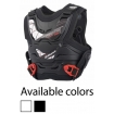 Polisport Phantom Mini Chest-Protector Kids