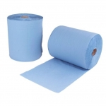 Cleaning Paper Roll 2-ply