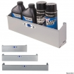 RB Components Can Shelves