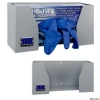 RB Components Glove Dispenser