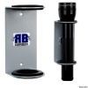 RB Components Flashlight Holder