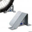 RB Components Deluxe Wheel Chock