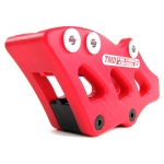 TM Designworks Chain Guide #2 Honda CRF 250/450 from 07'