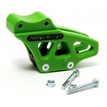 TM Designworks Chain Guide #Mini Kawasaki KX 85 01-