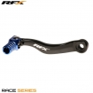 RFX Race Gear Pedal TM 125/250/300/450 00-