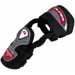 EVS Youth Knee Brace RS-7 Kids XS right # SALE