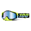 100% Racecraft Brille Antigua Mirror 2016