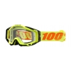 100% Racecraft Goggle Attack