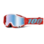 100% Racecraft Goggle Kepler Mirror 2017 # SALE