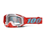 100% Racecraft Goggle Kepler 2017 # SALE