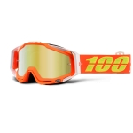 100% Racecraft Goggle Razmataz Mirror 2017