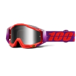 100% Racecraft Goggle Watermelon 2017 # SALE