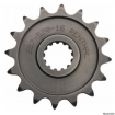 Renthal Front Sprocket Honda CR 125R 87-03 (520)