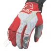 Risk Racing Carbide Gloves 12 - 2XL # SALE