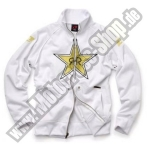 "One Industries Rockstar Hoody ""Whitestar"" M # SALE"