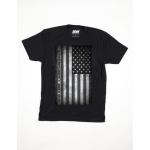 Ryno Power T-Shirt US Flag