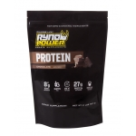 Ryno Power Protein Chocolate