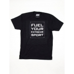 Ryno Power T-Shirt Fuel