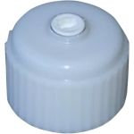 Tuff Jug Fuelcan Quick Fill Standard Cap and Plug