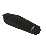 Selle Dalla Valle Seat Cover Factory