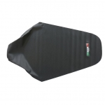 Selle Dalla Valle Seat Cover Racing