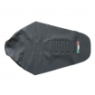 Selle Dalla Valle Seat Cover Wave