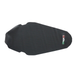 Selle Dalla Valle Seatcover Racing KTM SX/SX-F 11-15, EXC/EXC-F 12-16