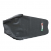 Selle Dalla Valle Seatcover Supergrip Yamaha YZF 250/450 14-, WRF 250 15-16