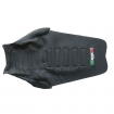 Selle Dalla Valle Seatcover Wave Yamaha YZF 250/450 14-, WRF 250 15-16