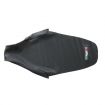 Selle Dalla Valle Seatcover Racing Honda CRF 250R 10-13, 450R 09, 11-12