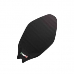Selle Dalla Valle Seatcover Racing RR 250/300/350 13-19, RR 390/430/480 15-19, RR 400/450/498 13-14