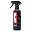 Motul MC CARE™ E5 Silikonspray Shine & Go Pump Spray