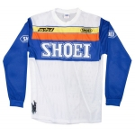 Shoei Classic MX Jersey Equation