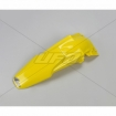 Ufo Plast Rear Fender Suzuki RMZ 450 from 05'